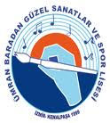 umran_baradan_guzel_sanatlar_lisesi.jpg
