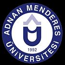 adnan_menderes_unv.png