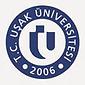 usak_unv.png