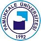 pamukkale_unv.png