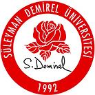 suleyman_demirel.png