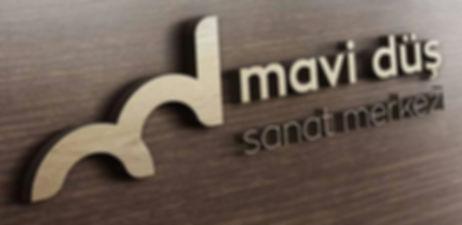 Logo-3d.jpg