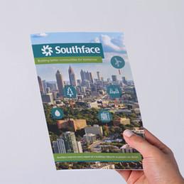 Southface Institue