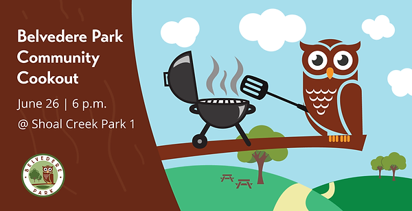 Community Cookout.png