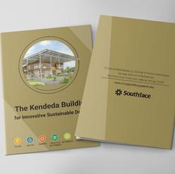The Kendeda Building
