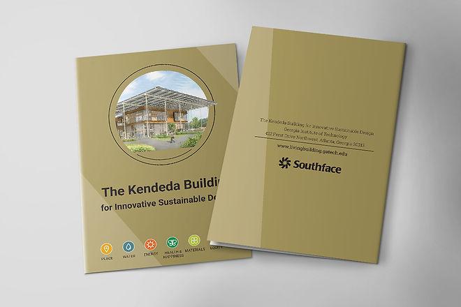 Kendeda Building.jpg