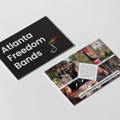 Atlanta Freedom Bands