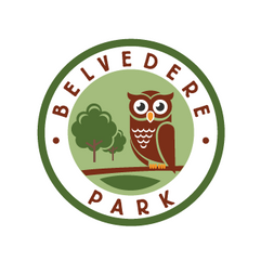 Belvedere Park Neighborhood Association