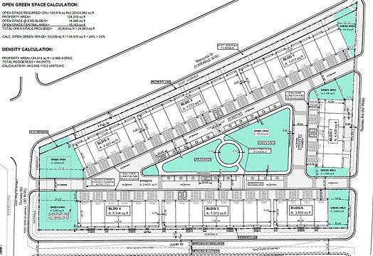 GT blueprints.jfif