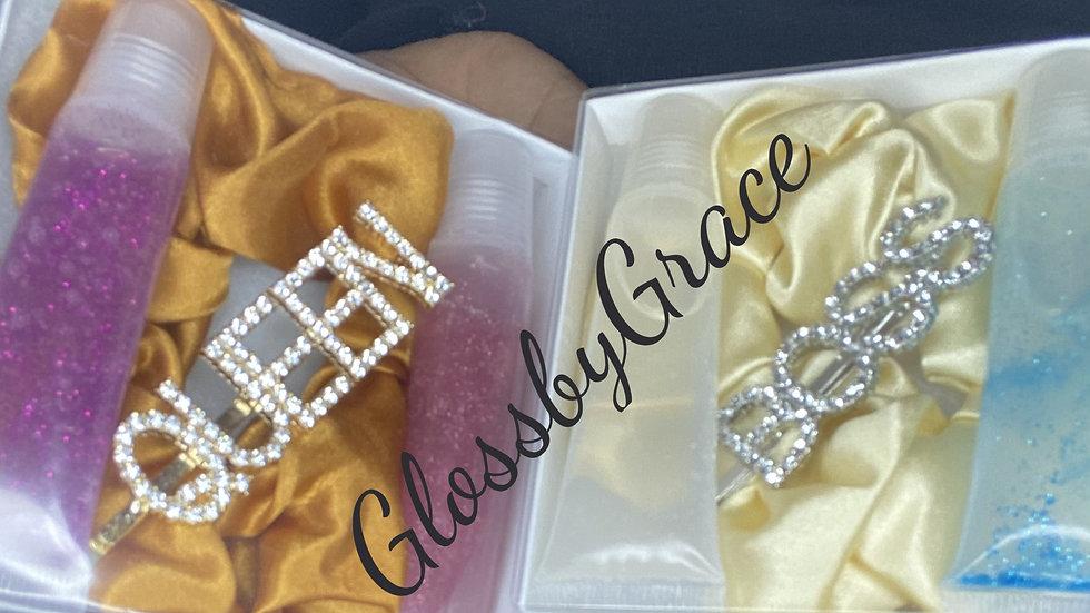 Thee Grace Set🛍