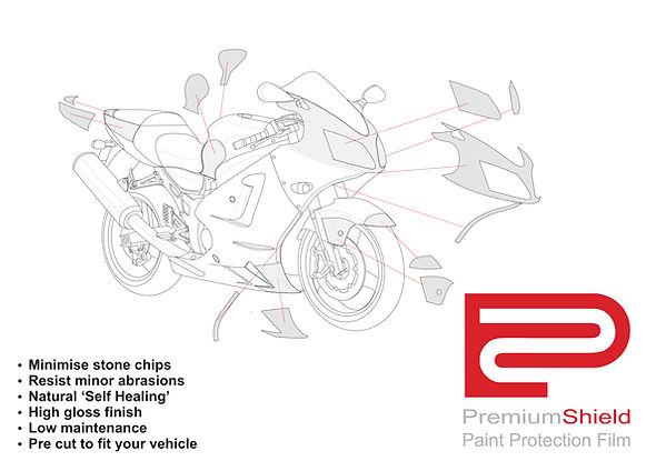 Motorcycle Wire Diagram poster.jpg