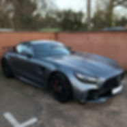 Matte car paint washing and protection and matte vinyle wrapping