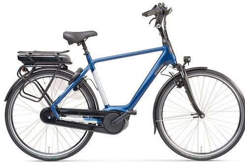 Sparta M8B Active Line Plus E-Bike