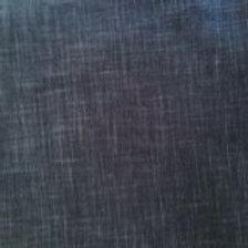 Sashiko tyg från Japan, Priset per meter.