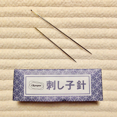 Sashiko-nål