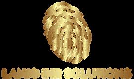 Logo Text ohne Hintergrund