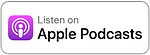 itunes-podcast-badge.png