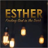 Esther series.jpg