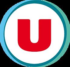 nouveau-logo-u.png