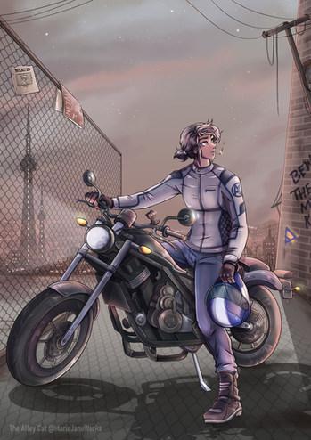 Motorcyle.jpg