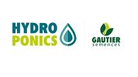 Logo hydropronie.png