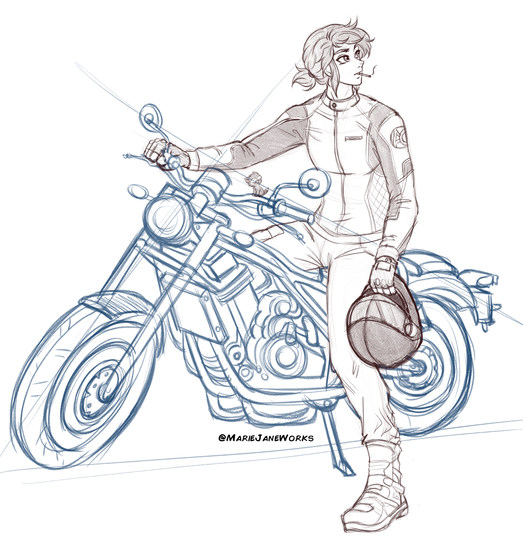 Motorcyle-sketch2.jpg