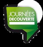 Logo_Journ_es_découverte.png
