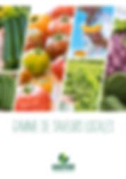 Couv_Saveurs-Locales_Catalogue_2018.jpg