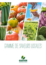 Couv_Saveurs-Locales_Catalogue_2018.jpg