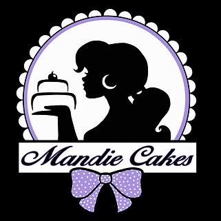 MandieCakes_Logo.png