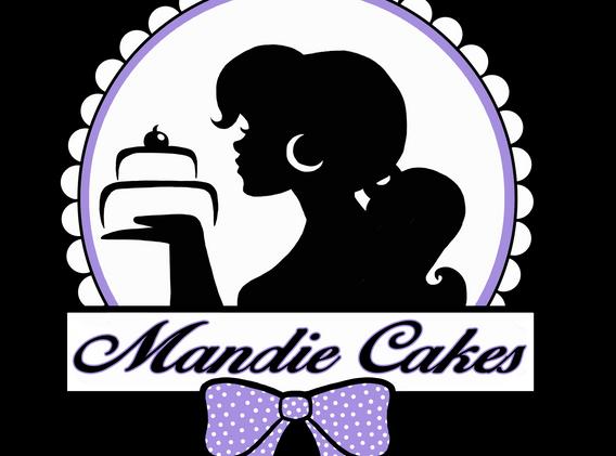 Mandie Cakes