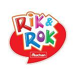 Logo-Auchan-MDD-rikrok.jpg