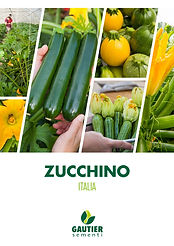 Couv_Italy_Squash_2020_booklet.jpg