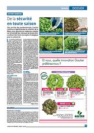 Extrait_de_l'Agriculteur_Provençal_du_1