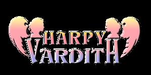 Harpy Vardith.png
