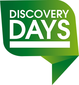 Logo Discovery Days_Ang.png