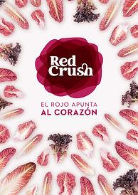 COUV_RED_CRUSH_ES.jpg