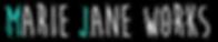 MJ_Logo9.png