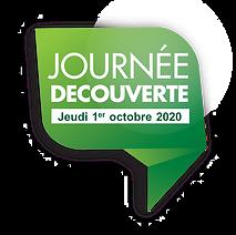 jd_légumes_2020.png