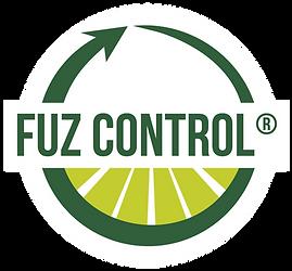 fuz_control_patch.png