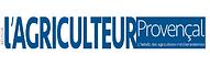 logo_agriculteur provencal.png