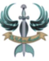 TVM_Logo2.jpg