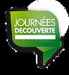 Logo Journ es découverte.png
