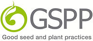 Logo GSPP 2010.jpg