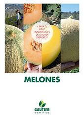 Couverture Spain_Melon_2014_booklet.jpg