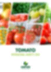 Couv_International_Tomato_2019-2020.jpg