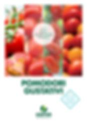Couv Saveurs Tomates_2015_Ital.jpg