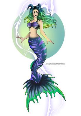 Sierra_Mermaid-final.jpg