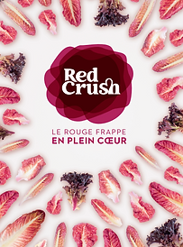 couv Red Crush.png