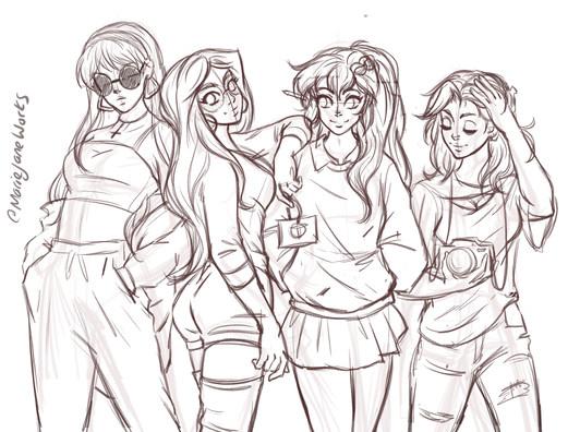 girlssketch.jpg
